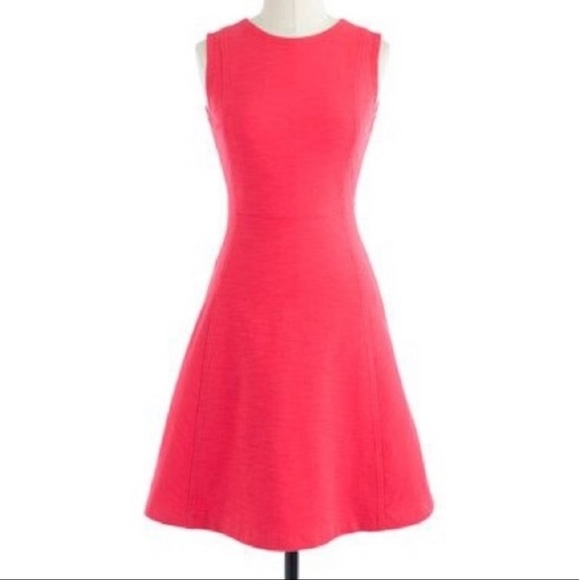 J. Crew Dresses & Skirts - {{ J.Crew Dress }}